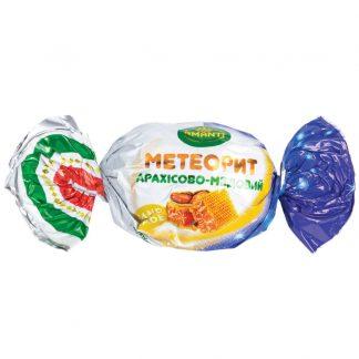 грильяж-арахис-мед-метеорит