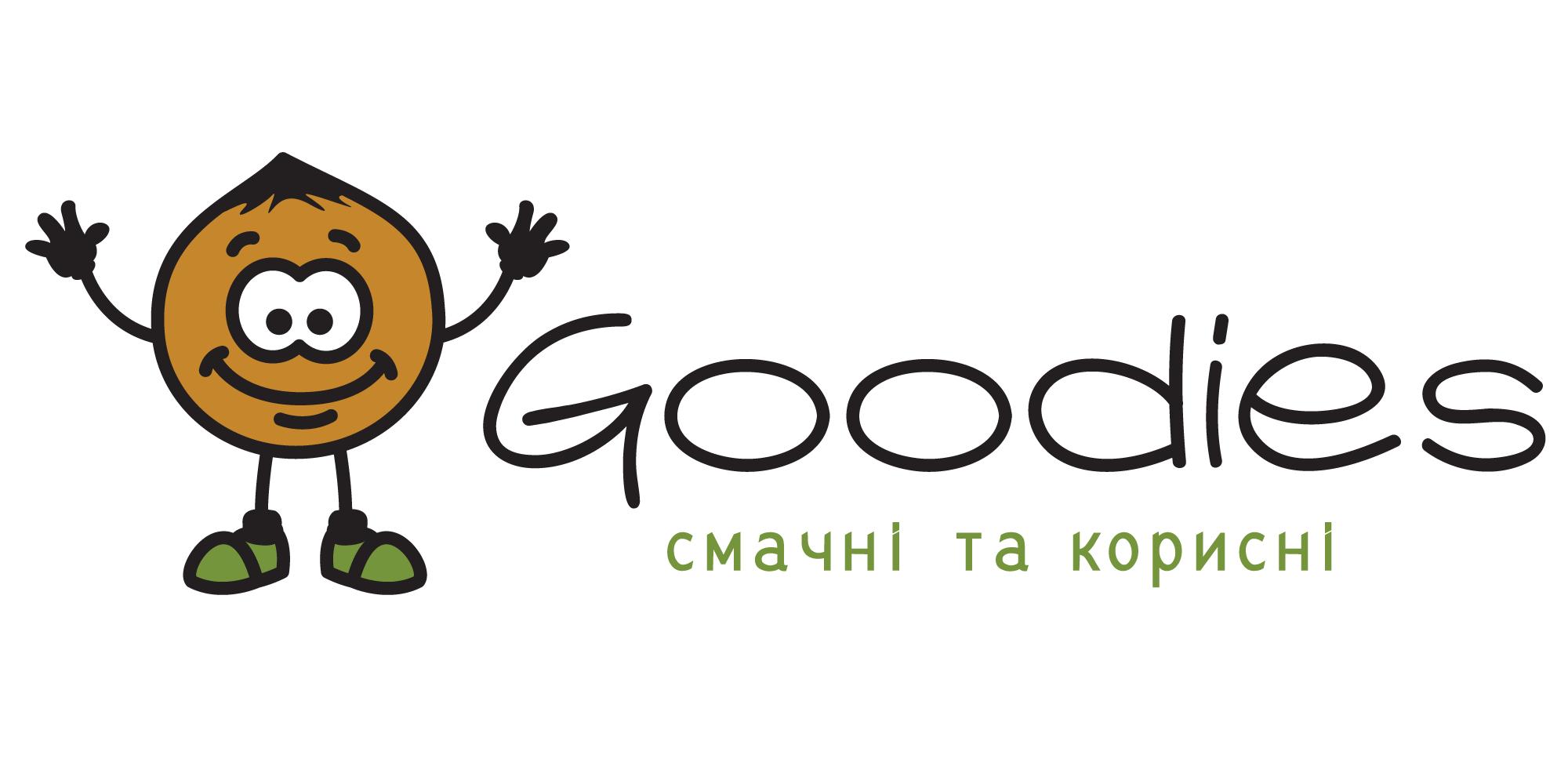 Goodies – смаколики онлайн